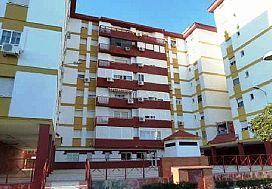 Parking en venta en Huelva, Huelva, Calle Honduras, 13.600 €, 23 m2
