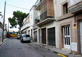 Local en venta en Local en Manacor, Baleares, 107.500 €, 71 m2