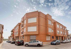 Piso en venta en Benaguasil, Valencia, Calle Eliana, 71.700 €, 2 habitaciones, 1 baño, 75 m2