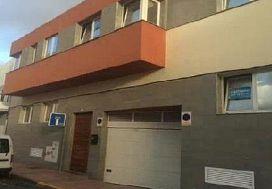 Piso en venta en Telde, Las Palmas, Calle Alonso Rodriguez de Palencia, 160.000 €, 1 baño, 168 m2