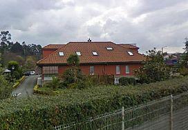 Casa en venta en Llanera, Asturias, Calle la Campana, 598.000 €, 5 habitaciones, 6 baños, 775 m2