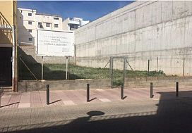 Suelo en venta en Barrio Juan Xxiii, Benicasim/benicàssim, Castellón, Calle Els Dolors, 283.000 €, 555 m2