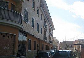 Piso en venta en Pedanía de la Raya, Murcia, Murcia, Calle Carril de los Devotos, 95.300 €, 2 habitaciones, 1 baño, 175 m2