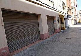 Local en venta en Pobles de L`oest, Valencia, Valencia, Calle Pintor Cabrera, 53.500 €, 146 m2