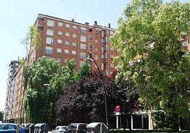Parking en venta en Arriaga-lakua, Vitoria-gasteiz, Álava, Calle Voluntaria Entrega, 14.056 €, 21 m2