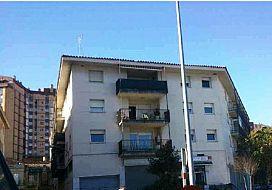 Piso en venta en Vilatenim, Figueres, Girona, Travesía Rec Arnau, 121.700 €, 2 habitaciones, 56 m2