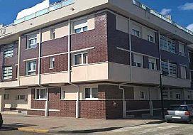 Trastero en venta en Venta de Baños, Palencia, Calle Coulouniex Chamiers, 7.746 €, 6 m2