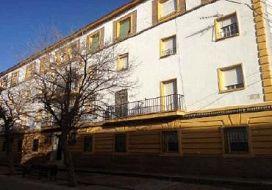Piso en venta en Huelva, Huelva, Pasaje Garcia Sarmiento, 63.000 €, 3 habitaciones, 1 baño, 81,25 m2