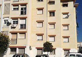 Piso en venta en Almendralejo, Badajoz, Avenida Goya, 25.200 €, 3 habitaciones, 1 baño, 113,44 m2