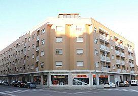 Piso en venta en Mas de Miralles, Amposta, Tarragona, Calle Burgos, 73.500 €, 4 habitaciones, 2 baños, 112,5 m2