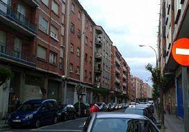 Piso en venta en Logroño, La Rioja, Calle Ronda de los Cuarteles, 61.776 €, 1 baño, 85 m2