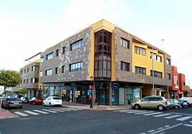 Oficina en venta en Los Pozos, Puerto del Rosario, Las Palmas, Calle Secundino Alonso, 90.000 €, 84 m2