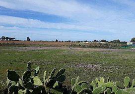 Suelo en venta en Costa Ballena, Chipiona, Cádiz, Paraje Pago Majadales Alto, 61.000 €, 2766 m2