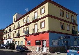 Piso en venta en Barriada  Aguas Santas, Villaverde del Río, Sevilla, Calle Valdés Leal, 79.000 €, 2 habitaciones, 1 baño, 79 m2