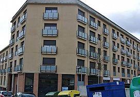 Piso en venta en Can Moca, Olot, Girona, Calle Almogavers, 107.800 €, 3 habitaciones, 1 baño, 81 m2