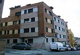 Piso en venta en Can Boada del Pi, Terrassa, Barcelona, Calle Viladecavalls, 121.000 €, 2 habitaciones, 1 baño, 57 m2