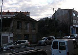 Suelo en venta en Atios, O Porriño, Pontevedra, Calle Progreso, 105.000 €, 573 m2