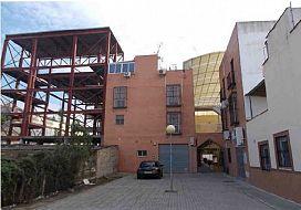 Local en venta en La Algaba, Sevilla, Calle Libertad, 36.700 €, 57 m2