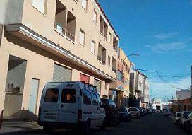 Piso en venta en Alhama de Almería, Alhama de Almería, Almería, Avenida Nicolas Salieron Y Alonso, 38.400 €, 2 habitaciones, 1 baño, 85 m2