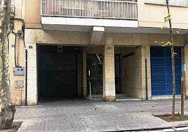 Parking en venta en Ca N`ustrell, Sabadell, Barcelona, Avenida Onze de Setembre, 15.689 €, 21 m2