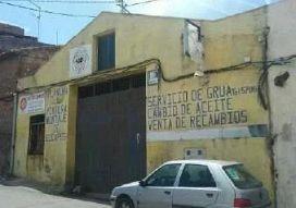 Suelo en venta en Suelo en Burriana, Castellón, 274.400 €, 459 m2