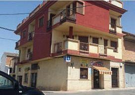 Piso en venta en Castellar, Jaén, Calle Colon, 66.000 €, 3 habitaciones, 1 baño, 110 m2