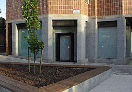 Local en venta en Gijón, Asturias, Calle Compositor Facundo de la Viña, 245.900 €, 191 m2
