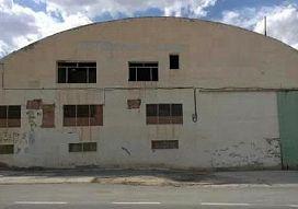 Suelo en venta en Campos del Río, Murcia, Carretera de Alguazas, 224.100 €, 6968 m2