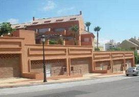 Local en venta en Estepona, Málaga, Calle del Naranjo, 356.500 €, 56 m2