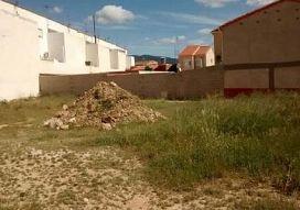 Suelo en venta en Villar del Arzobispo, Valencia, Calle en Proyecto, 75.000 €, 1703 m2