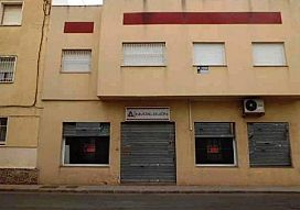 Local en venta en Cartagena, Murcia, Calle Arias, 86.000 €, 145 m2