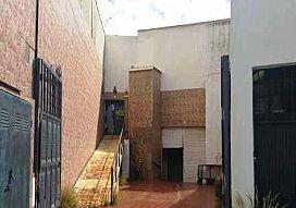 Industrial en alquiler en Santa Cruz de Tenerife, Santa Cruz de Tenerife, Calle Perpendicular Subida Mayorazgo, 1.350 €, 871 m2