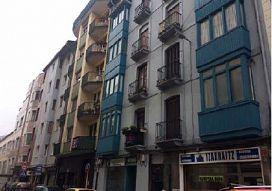 Piso en venta en Piso en Eibar, Guipúzcoa, 150.000 €, 3 habitaciones, 1 baño, 106 m2
