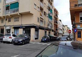 Local en venta en Son Ximelis, Palma de Mallorca, Baleares, Plaza Sant Cosme, 276.900 €, 268 m2