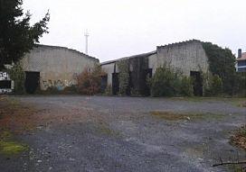 Suelo en venta en Cacheiras, Teo, A Coruña, Calle Revolta Do Vilar, 548.000 €, 20980 m2