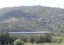 Suelo en venta en Santa Magdalena de Pulpis, Santa Magdalena de Pulpis, Castellón, Paraje Canoncha, 348.200 €, 1267394 m2