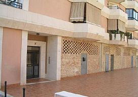 Local en venta en Sabinillas, Manilva, Málaga, Urbanización Maria Teresa, 129.000 €, 168 m2