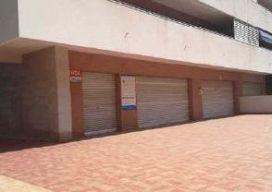Local en venta en Cap Salou, Salou, Tarragona, Calle Pere Iii El Gran, 123.000 €, 94 m2