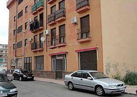 Local en venta en Torrijos, Toledo, Calle Ponce de Leon, 63.300 €, 110,93 m2