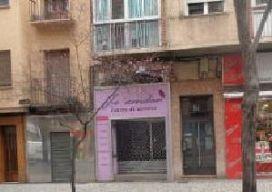 Local en venta en Delicias, Zaragoza, Zaragoza, Calle Marcelino Unceta, 84.500 €, 102 m2