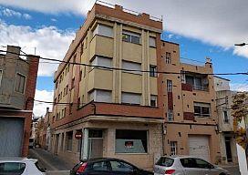 Piso en venta en Mas de Miralles, Amposta, Tarragona, Calle Pere Iii, 68.400 €, 2 habitaciones, 1 baño, 76 m2