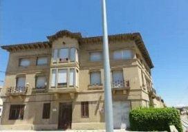 Piso en venta en La Colònia, Calaf, Barcelona, Carretera Manresa, 55.000 €, 3 habitaciones, 137 m2