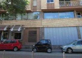Local en alquiler en Horta-guinardó, Barcelona, Barcelona, Calle Taxdirt, 1.100 €, 117 m2