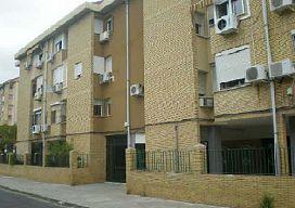 Piso en venta en Sevilla, Sevilla, Avenida de la Paz, 110.900 €, 3 habitaciones, 1 baño, 102 m2