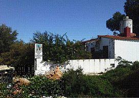 Piso en venta en San Felipe Neri, Crevillent, Alicante, Paraje San Felipe Neri, 20.500 €, 1 habitación, 1 baño, 54 m2