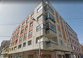 Piso en venta en San Tomé de Piñeiro, Marín, Pontevedra, Calle Concepción Arenal, 98.500 €, 3 habitaciones, 2 baños, 111 m2