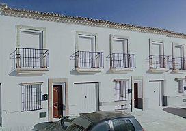 Casa en venta en Alcolea del Río, Alcolea del Río, Sevilla, Calle Maria Zambrano, 91.500 €, 3 habitaciones, 2 baños, 105 m2