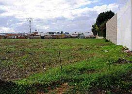 Suelo en venta en Almonte, Huelva, Calle Sa-18, 602.100 €, 48994 m2