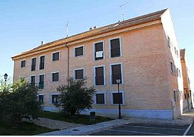 Piso en venta en Almorox, Almorox, Toledo, Calle los Morales, 46.600 €, 3 habitaciones, 1 baño, 151 m2