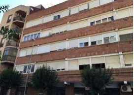 Piso en venta en Mas de Miralles, Amposta, Tarragona, Calle Tenerife, 32.500 €, 3 habitaciones, 1 baño, 114 m2